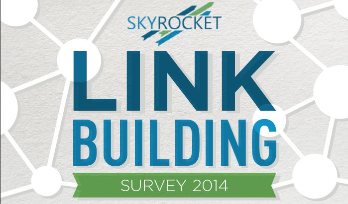 link-building-survey-2014-results_01