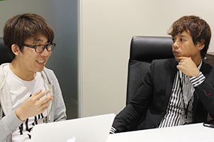 interview-aworks-noyama-and-dms_03