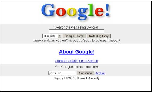 evolution-of-seo-history-and-search-engine-05