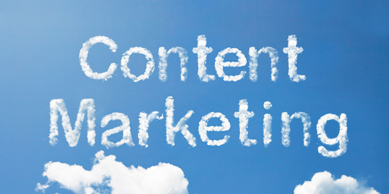 01_basics-of-content-marketing