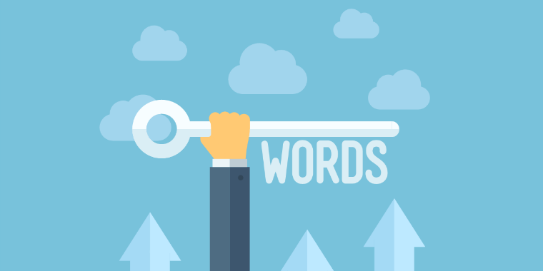 06_how-to-identify-keywords