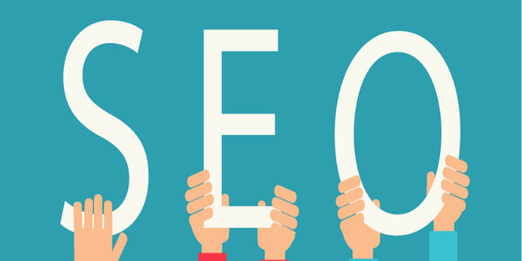 11_advantages-and-disadvantages-of-seo-measures
